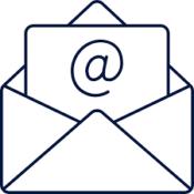 e-faktura oświadczenie klienta